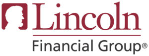 Lincoln Financial Group Virginia Term Life Insurance rates