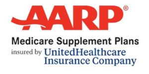 Virginia Medicare Supplement (Medigap) Insurance Plans