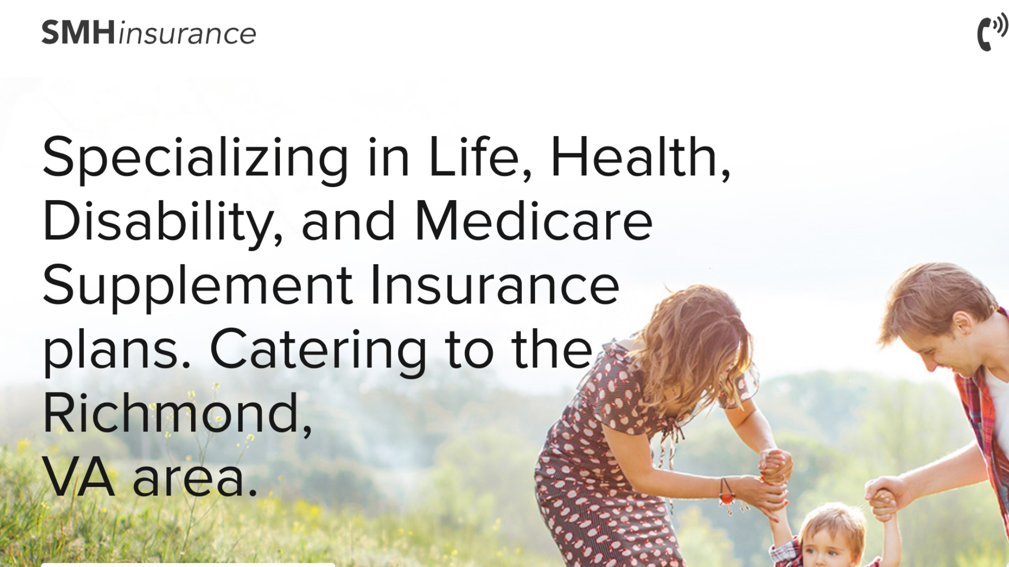 Prudential Term Life Insurance Quotes Online Term Life Insurance Rates  Richmond Virginia  Smh Insurance