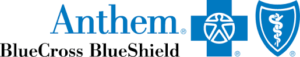 Anthem of Virginia Group Health Insurance Plans from SMH Insurance Agency, Inc.