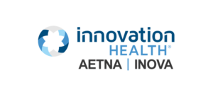 Innovation Health Plans Virginia