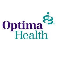 Optima Health Group Health Plans Richmond Virginia