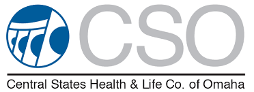 Central States Health & Life Co. of Omaha Medicare Supplement Plan in Virginia
