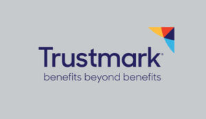 Trustmark benefits beyond benefits specializing in self-funded group health plans in Virginia
