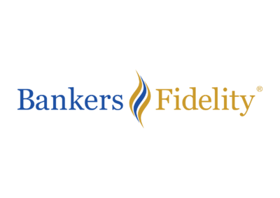 Bankers Fidelity Life Insurance Company Medicare Medigap Policy Richmond Virginia