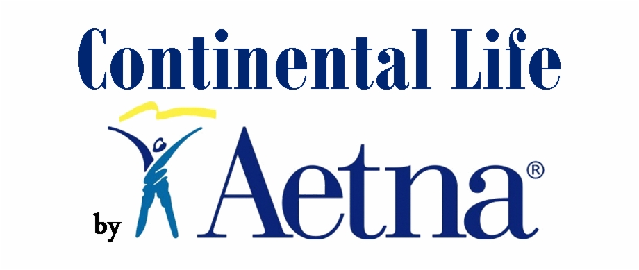 Continental Life Insurance by Aetna Medicare Supplement Insurance Agent Richmond VA