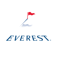 Everest Reinsurance Company Shop and Compare Virginia Medicare Rates